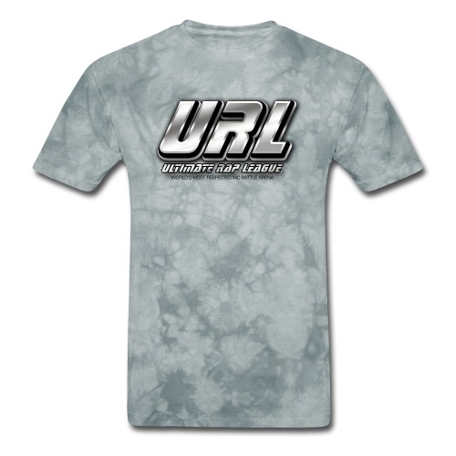 url3d 1 png - Men's T-Shirt