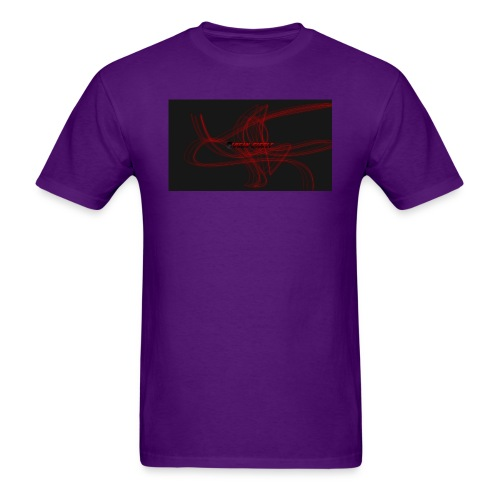 IMG_3751 - Men's T-Shirt