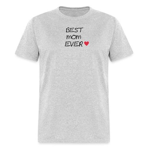 1551776272776 - Men's T-Shirt