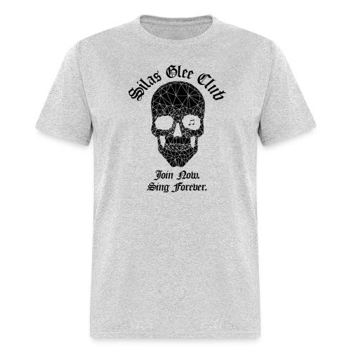 Silas Glee Club - Men's T-Shirt
