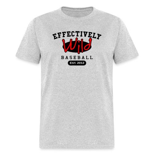 EW-shirt-team - Men's T-Shirt
