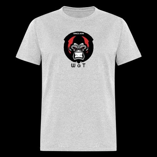 TheWaTShop - Men's T-Shirt