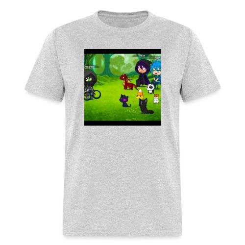 597326DB D9A5 4EA5 B059 DDC6C9F5F39B - Men's T-Shirt