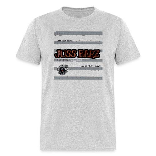 PicsArt 12 01 01 14 07 - Men's T-Shirt
