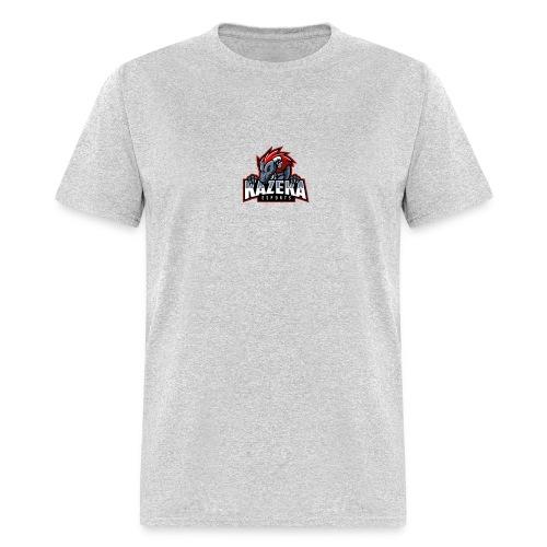 KaZeKa - Men's T-Shirt