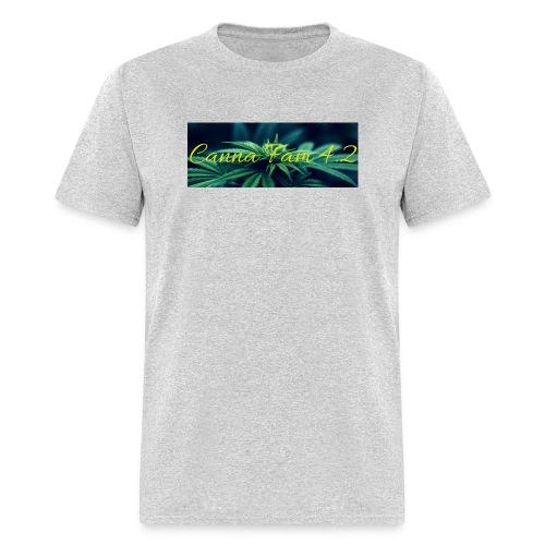 20190705 141303 0000 - Men's T-Shirt