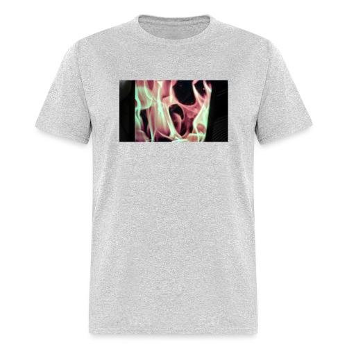 Te fire - Men's T-Shirt