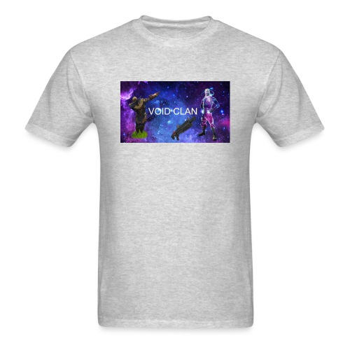Galaxy collection - Men's T-Shirt