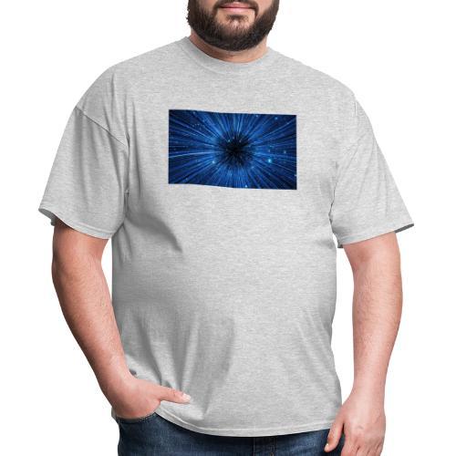maxresdefault 1 - Men's T-Shirt