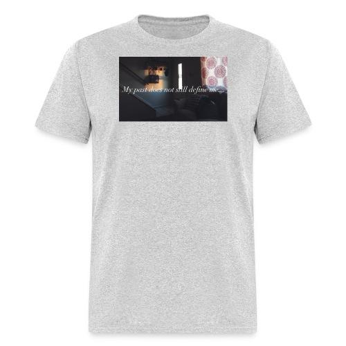 E7C47C9F A2C9 4817 819D 638B3D171E42 - Men's T-Shirt