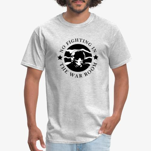 Motto - Pilot - Men's T-Shirt