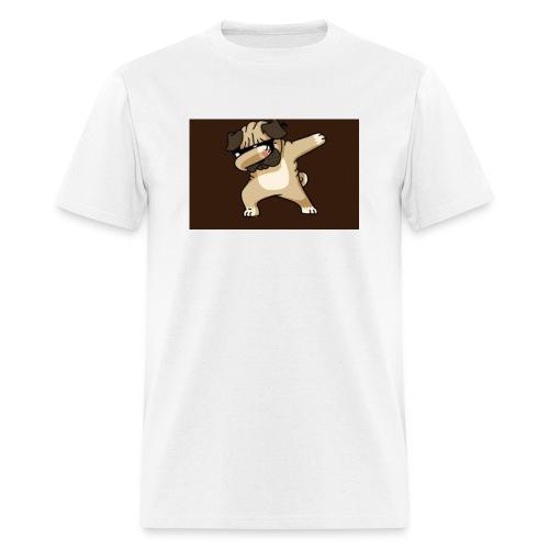 7FD307CA 0912 45D5 9D31 1BDF9ABF9227 - Men's T-Shirt