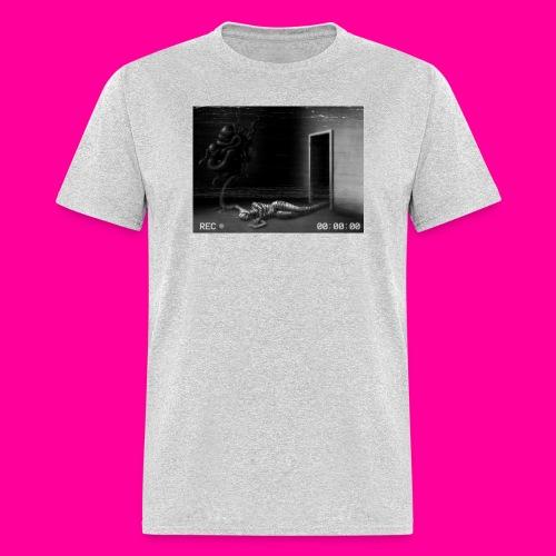 Patients - Men's T-Shirt