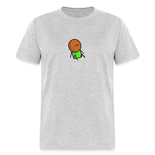 pep* - Men's T-Shirt