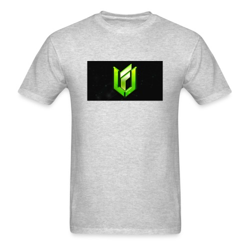 walpaper - Men's T-Shirt
