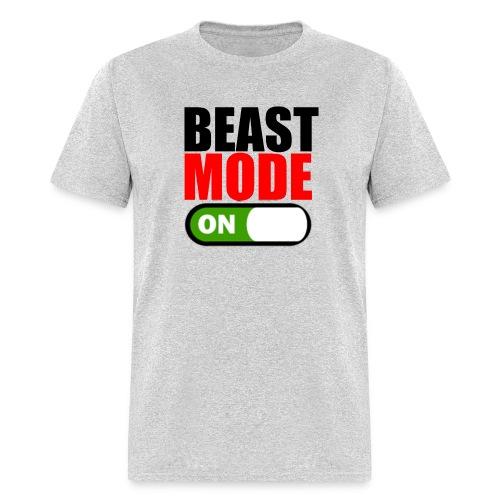 T-shirt design - Men's T-Shirt