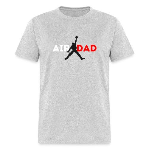AirDad Brand - Men's T-Shirt