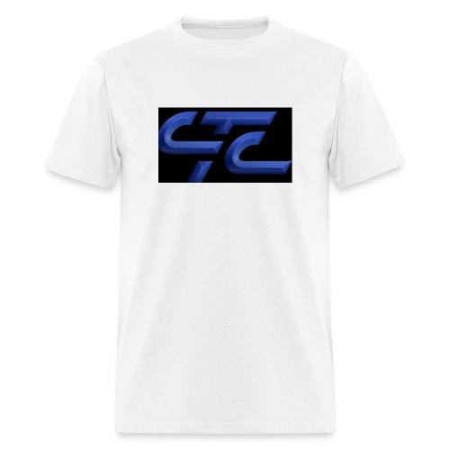 4CA47E3D 2855 4CA9 A4B9 569FE87CE8AF - Men's T-Shirt