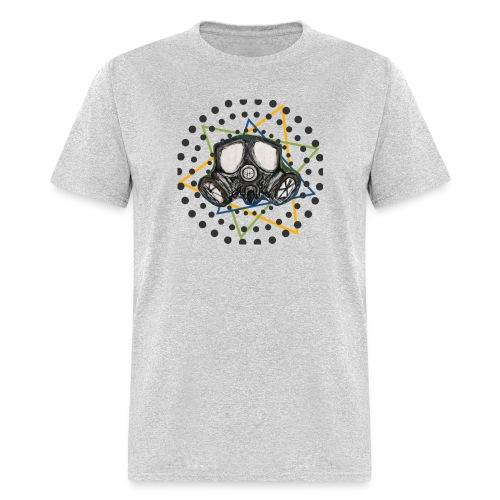 PPE Vibe - Men's T-Shirt