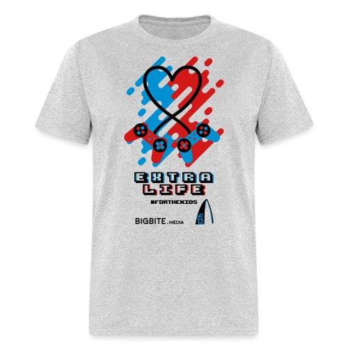 #ForTheKids2019 Collection - Men's T-Shirt