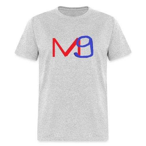 Mystic Gamer - Men's T-Shirt