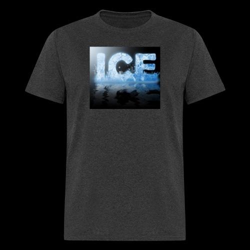 CDB5567F 826B 4633 8165 5E5B6AD5A6B2 - Men's T-Shirt