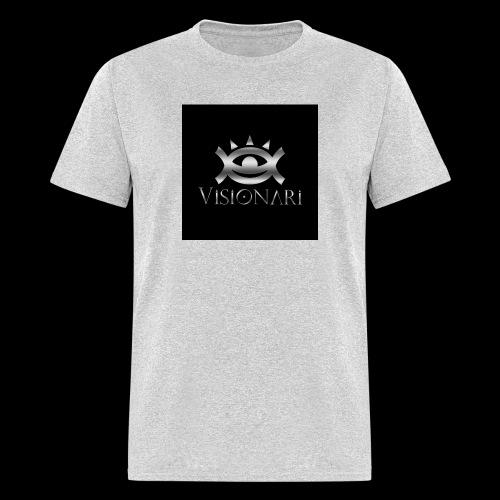 Reflect - Men's T-Shirt
