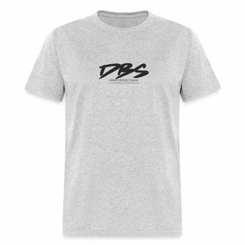 DBS LOGO - Men's T-Shirt