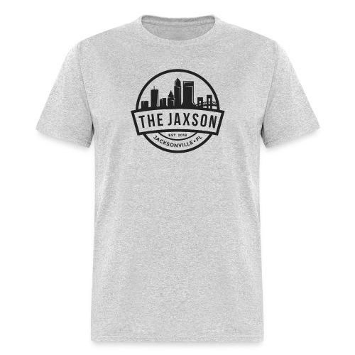 The Jaxson - Men's T-Shirt