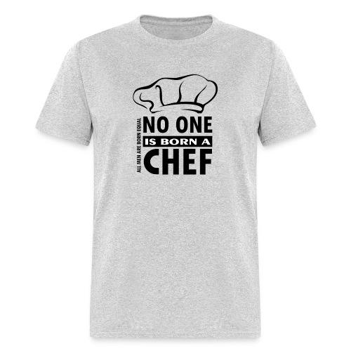 myChef 3 - Men's T-Shirt