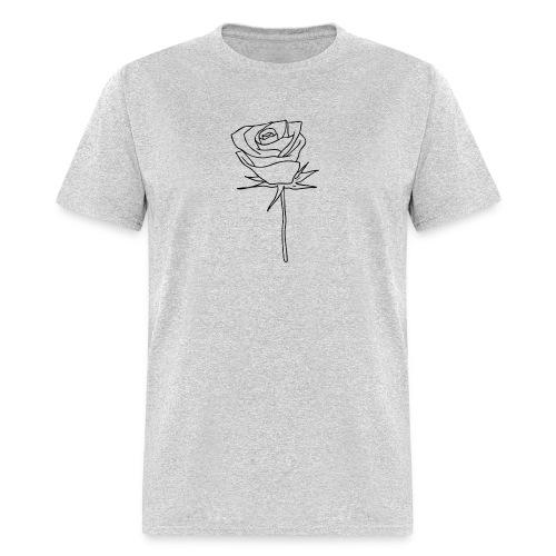 Dom Gooden Rose Selection - Men's T-Shirt