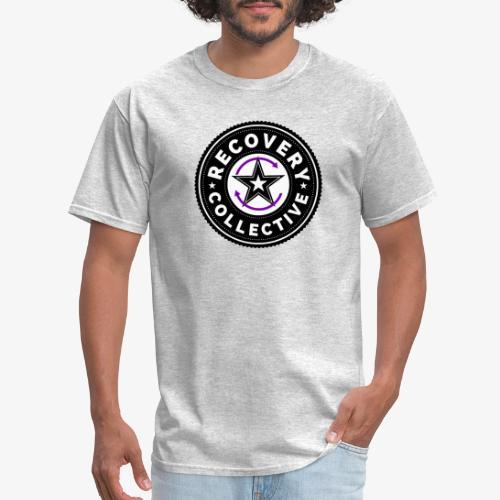 RC Black Badge - Men's T-Shirt
