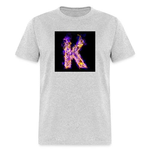 KGang.clothes - Men's T-Shirt