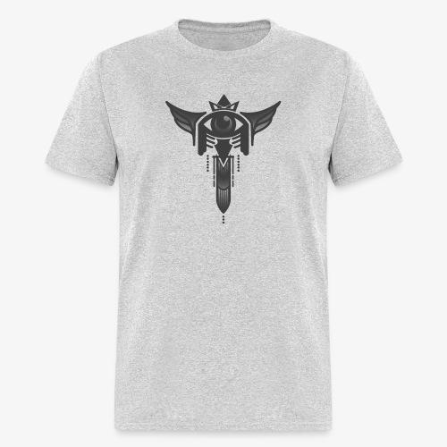 King's Eye - Men's T-Shirt