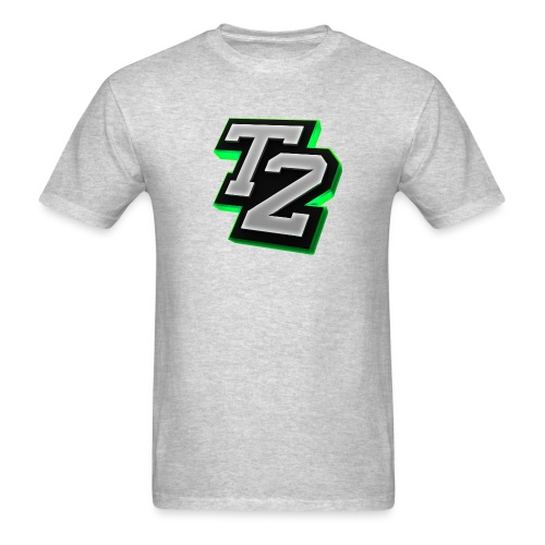t2 - Men's T-Shirt