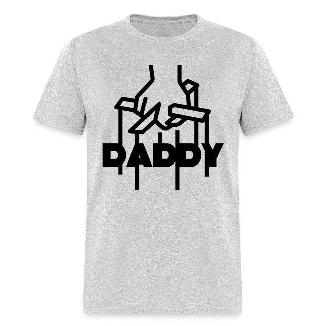DaddyBlack