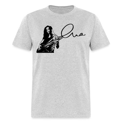 anna22 - Men's T-Shirt