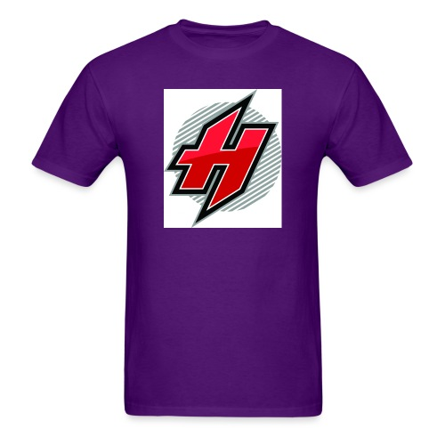 Home Town Squad - Men's T-Shirt