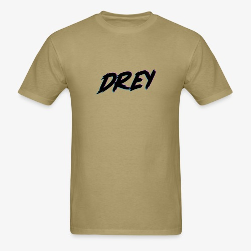 Drey - Men's T-Shirt