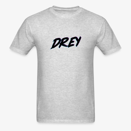 Drey - Men's T-Shirt