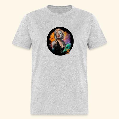 Marilyn Monroe - Men's T-Shirt