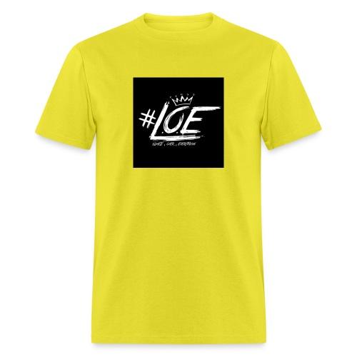 IMG 20170702 015640 - Men's T-Shirt