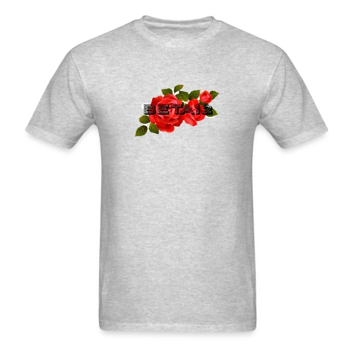 Beta12 - Men's T-Shirt
