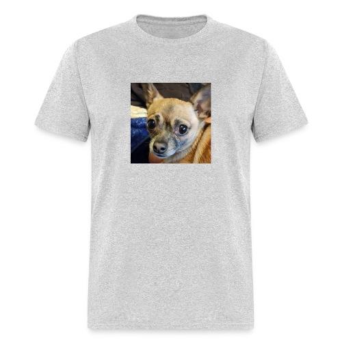 Pablo - Men's T-Shirt