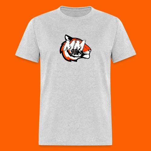 the OG MM99 Unltd - Men's T-Shirt