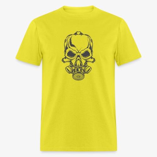 fire 2 - Men's T-Shirt