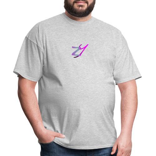 Zeox York - Men's T-Shirt