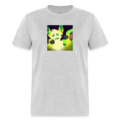 Merken - Men's T-Shirt