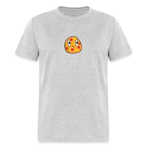 lazanya head - Men's T-Shirt