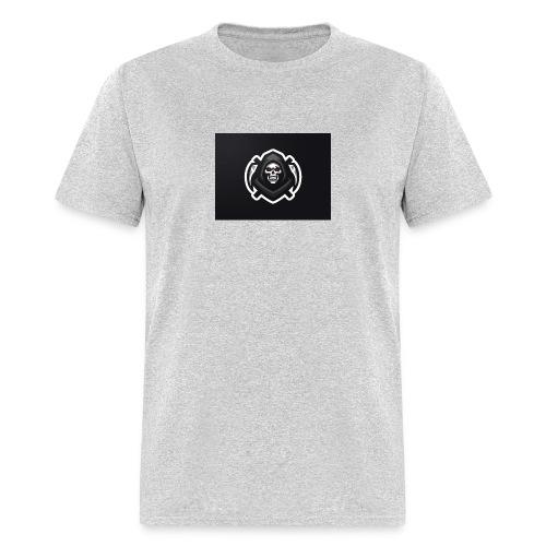 Death For KOXN - Men's T-Shirt